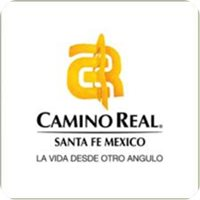 Hotel Camino Real Santa Fe