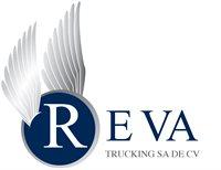 ReVa Trucking