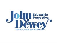 Preescolar John Dewey