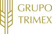 GRUPO TRIMEX