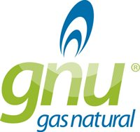 Gas Natural Uruapan