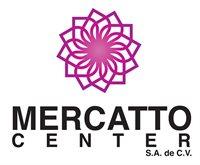 MERCATTO CENTER SA DE CV