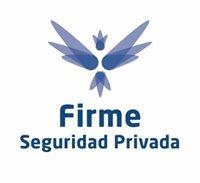 FIRME SEGURIDAD PRIVADA SA DE CV