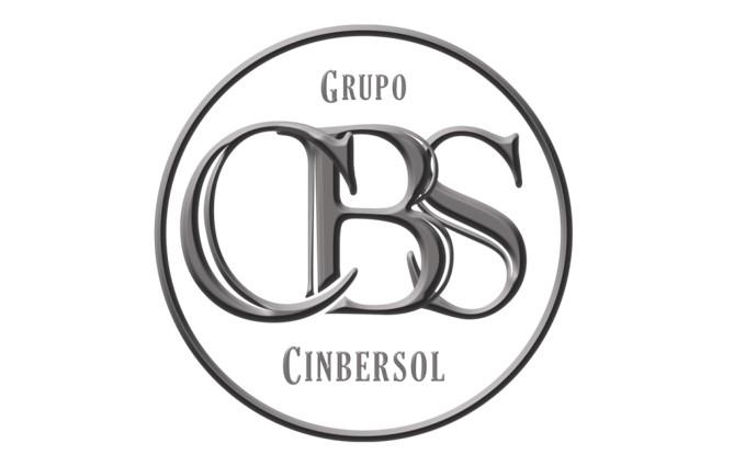 Grupo Cinbersol