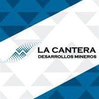 La Cantera Desarrollos Mineros, S.A. de C.V.