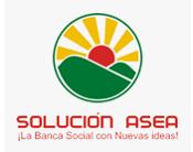 Solución ASEA S. A. DE C. V. S. F. P.