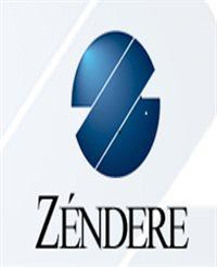 Zéndere