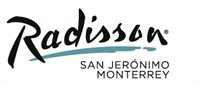 Hotel Radisson Monterrey San jeronimo