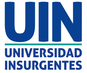 Universidad Insurgentes