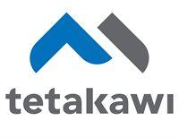 Tetakawi
