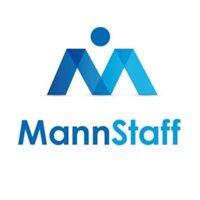 mannstaff