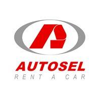 Autosel Rent a Car