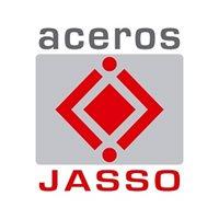 Aceros Jasso