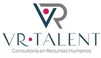 VR Talent