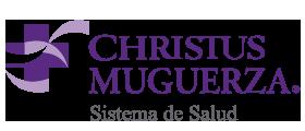 Grupo Christus Muguerza