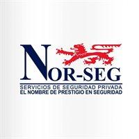 NOR-SEG Servicios de Seguridad Privada, S.A DE C.V.