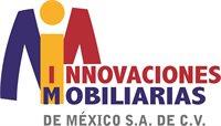 Innovaciones Mobiliarias de Mexico