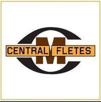 CENTRAL DE FLETES MONTERREY