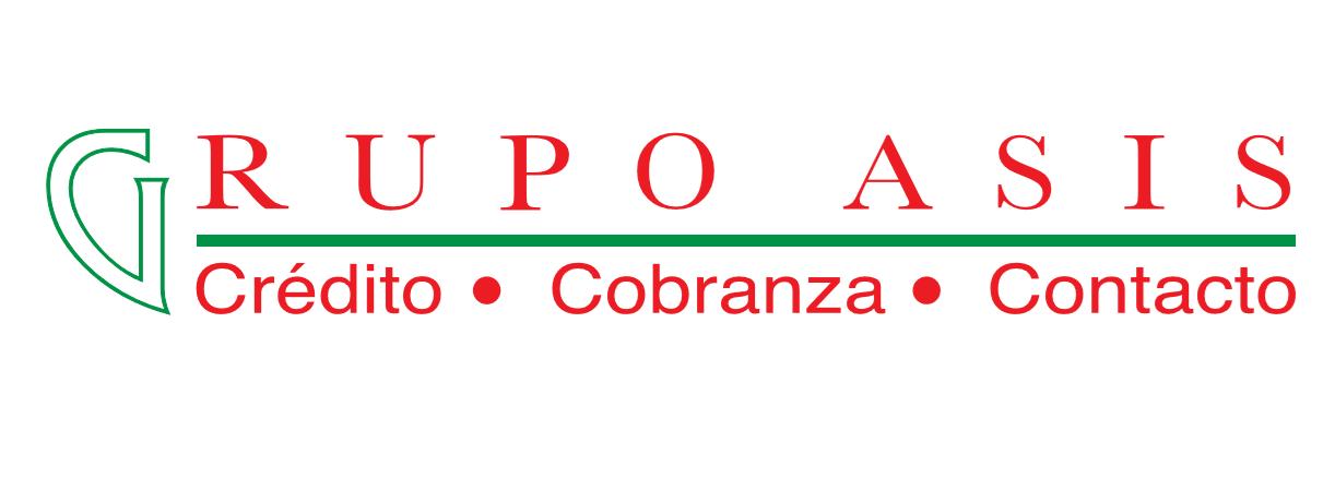 GRUPO ASIS CORPORATIVO S.A DE C.V