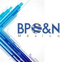 BPO & N Mexico