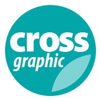 Cross Graphic