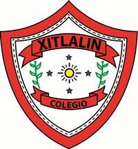 colegio xitlalin ac