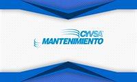 Cyvsa Mantenimiento SA DE CV