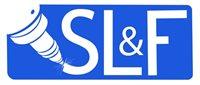 Superlaser & Fixtures S.A. de C.V.