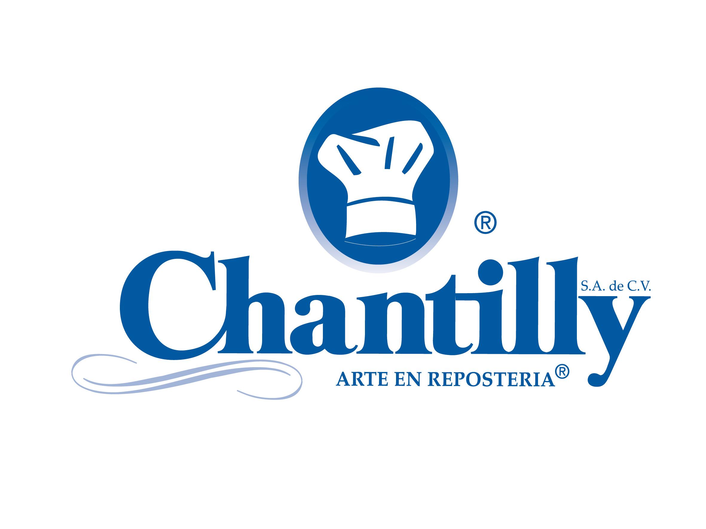 Chantilly, S.A. de C.V.