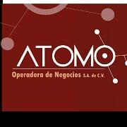 Átomo Operadora