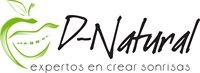 D-Natural