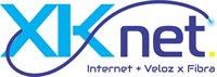 XK NET SA de CV