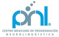 CMPNL