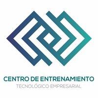 Consultoria y Entrenamiento de Puebla