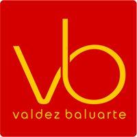 MUEBLERIAS VALDEZ BALUARTE
