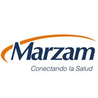 Marzam