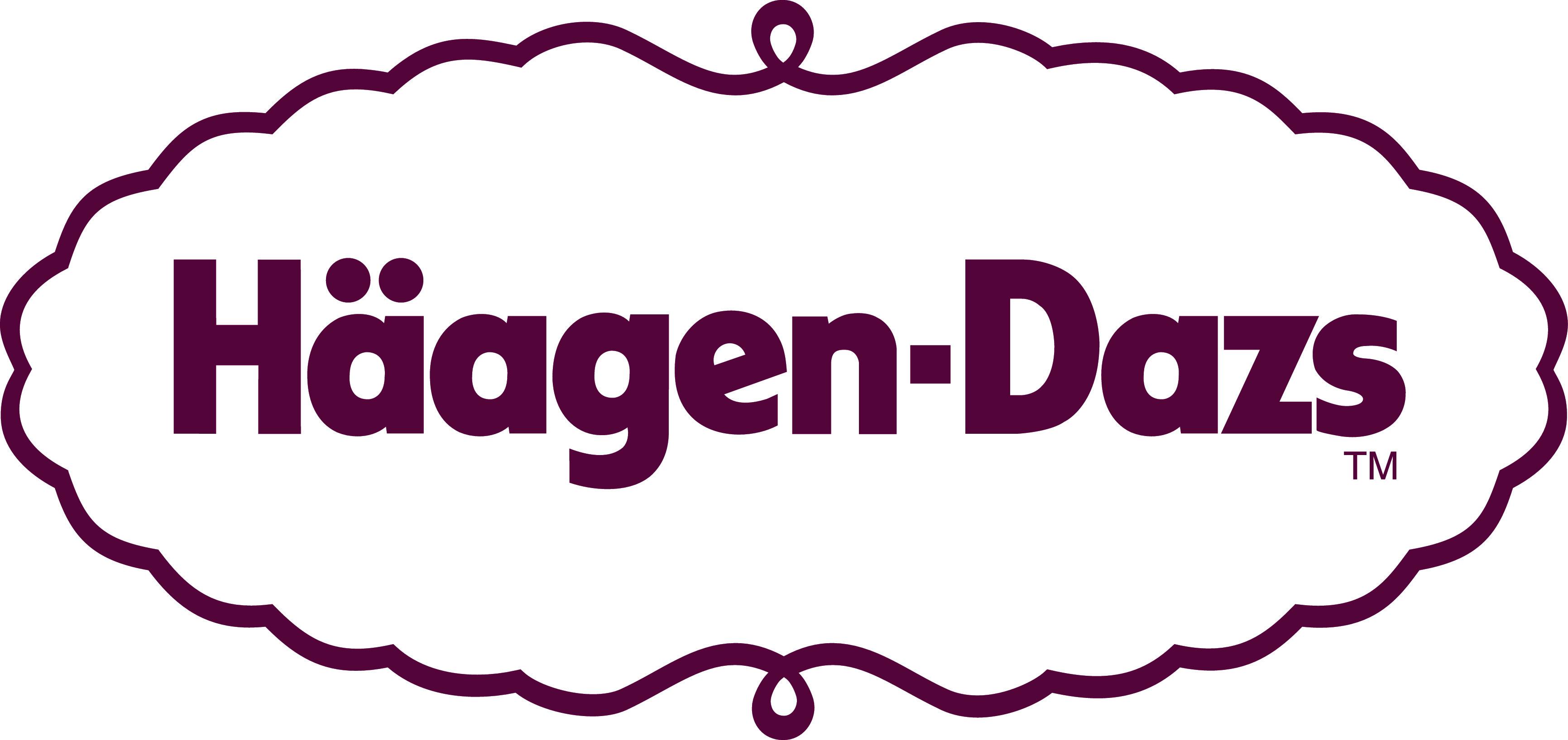 Häagen Daz