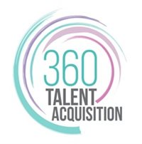 360 TALENT ACQUISITION