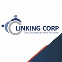 LINKING CORP