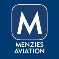 Menzies Aviation Mexico