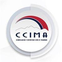 Grupo CCIMA SA de CV