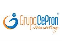 GRUPO CEPRON