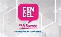 CENTRO CELULAR, S.A DE C.V
