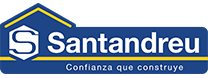 Santandreu SA de CV