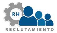 RH RECLUTAMIENTO