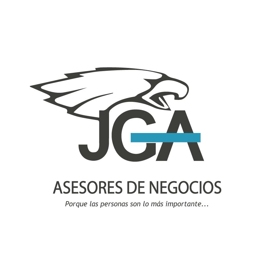 JGA Asesores de Negocios