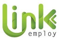 LINK EMPLOY