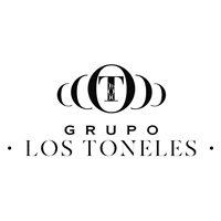 GRUPO LOS TONELES