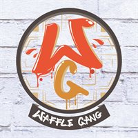 Waffle Gang