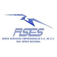 AÉREO SERVICIOS EMPRESARIALES